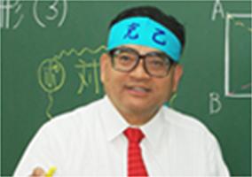 前田 卓郎