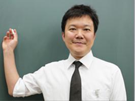 岡田 大介