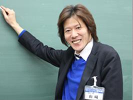 山﨑 崇太